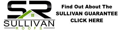 roofing Sullivan guarantee
